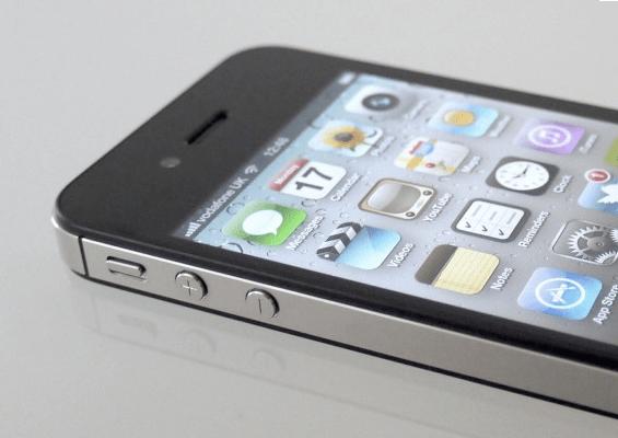 iPhone 4s: Samsung vuole accedere al codice sorgente