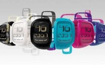 Idee regalo Natale: Swatch Touch, lorologio touchscreen