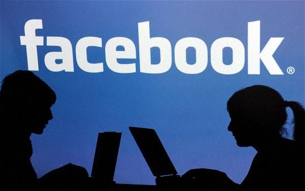 Tra gli utenti di Facebook solo 4.74 gradi di separazione