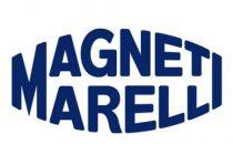 Magneti Marelli e la piattaforma open source per lauto