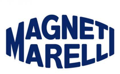 Magneti Marelli e la piattaforma open source per l'auto