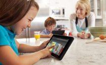 I 5 migliori tablet del 2011 e i flop