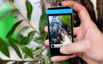 Regali tecnologici: la fascia per macro perfette con iPhone