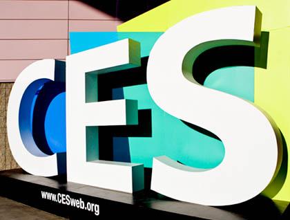CES 2012: sarà l'ultimo keynote di Microsoft, ecco perché