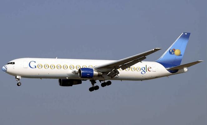 Google Flight accusata di concorrenza sleale