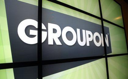 Gli sconti di Groupon al centro delle critiche online