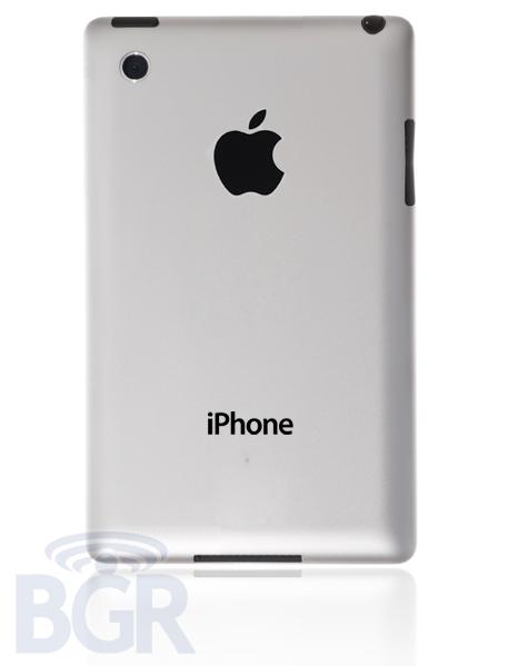 iPhone 5 trasgredirà la regola di Steve Jobs?