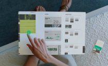 Le tecnologie del futuro tra navigazione libera e energia pulita