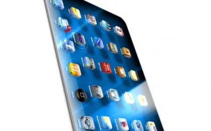 iPad 3 fissa l'uscita a marzo/aprile?
