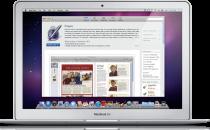 Mac App Store parte deciso: 100 milioni di download in 12 mesi
