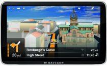 Idee Regalo Natale 2011: i super navigatori GPS Navigon 92