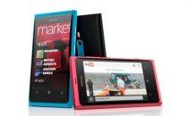 Regalo di Natale hitech? Il Nokia Lumia 800, scheda tecnica del Windows Phone