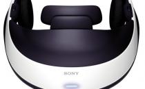 Idee regalo tech: guarda il cinema con gli occhiali di Sony