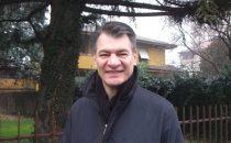 Paolo Nespoli, intervista allastronauta smanettone: La Terra è una nave e noi siamo i marinai