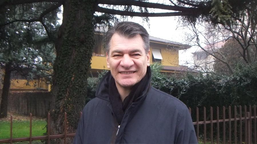 """Paolo Nespoli, intervista all'astronauta smanettone: """"La Terra è una nave e noi siamo i marinai"""""""