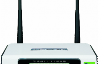 Regali tecnologici: il router tuttofare di TP-Link