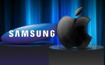 Samsung vs Apple: i coreani recuperano nella guerra dei brevetti