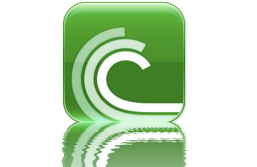 Classifica download Torrent: gli italiani non amano l'inglese