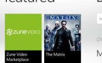 Gli smartphone Windows Phone per controllare Xbox 360