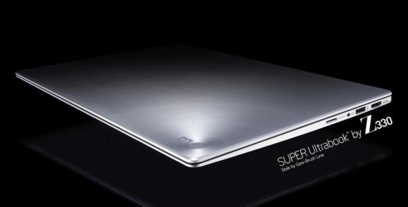 LG_Ultrabook_Z330_ces