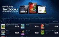Apple regala iBooks Author per creare e pubblicare libri (davvero) digitali