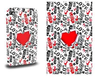 Regali San Valentino: stampa il suo nome sulla cover di iPhone