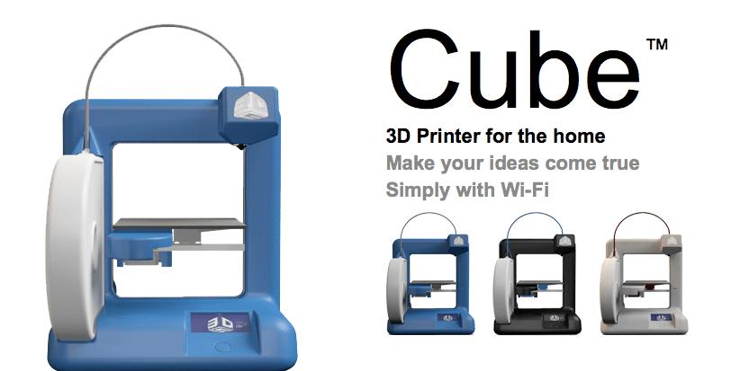 cube cubify