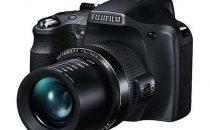 Fotocamere Fujifilm reflex e compatte al CES 2012
