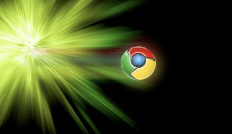 Google rigetta le accuse per i link a pagamento per Chrome