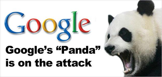 google_panda_algoritmo