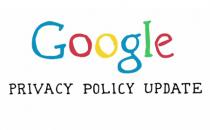 Google protegge la privacy con la semplicità