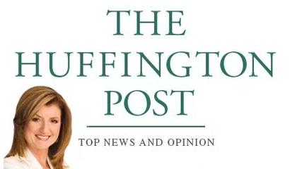 Huffington Post sbarca in Italia