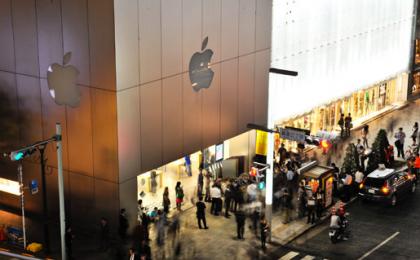 Niente iPad 3 a fine gennaio, solo novità per ebook