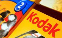 Kodak in bancarotta, il tramonto di unepoca