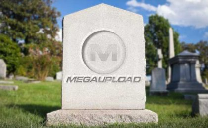 Megaupload addio, i siti alternativi per il file sharing