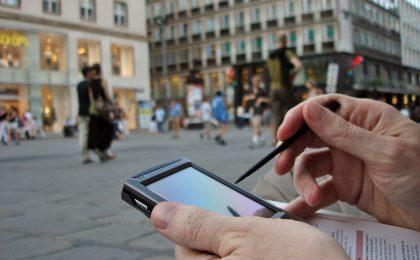 Internet Wi-Fi gratis a Milano: i punti d'accesso
