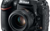 Nikon D4, la reflex perfetta con slot XQD e prezzo per pochi