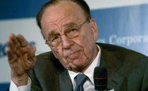 Rupert Murdoch scatenato su Twitter contro Obama e Google