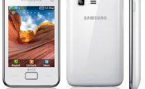 Regala per San Valentino il Samsung Star 3 DUOS: la scelta vincente dei dual sim