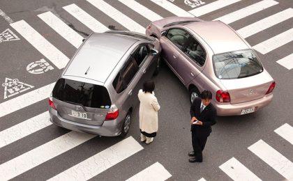 La scatola nera per auto (check box) e le tecnologie utilizzate