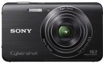 CES 2012: le novità di Sony, che rischia di rimanere indietro