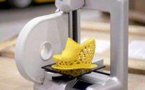 La stampante 3D Cube sembra progettata da Apple
