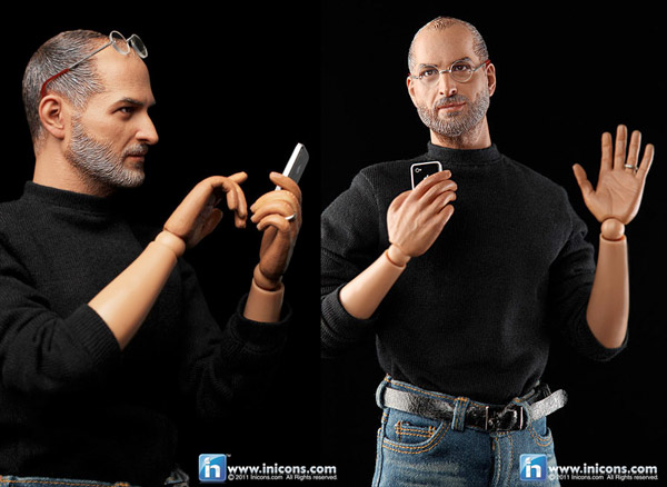 steve_jobs_action_figures