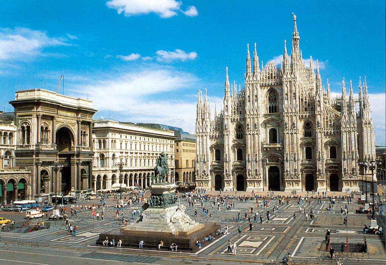 WiFi gratis a Milano ovunque, la volta buona?