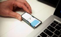 La penna USB che mappa il DNA in pochi secondi
