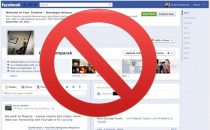 Come disattivare Facebook Diario (Timeline) e tornare al vecchio profilo