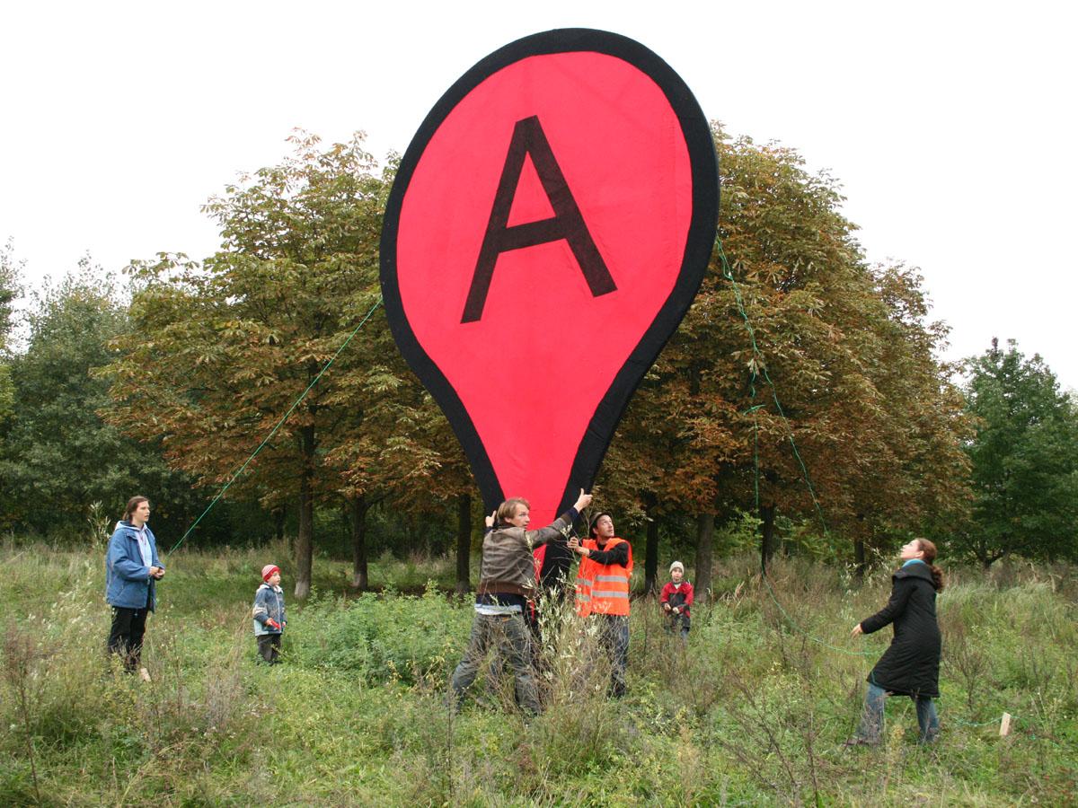 Google Maps gratis è concorrenza sleale: multa salata dalla Francia