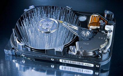 I 5 modi più singolari per perdere i dati dal computer