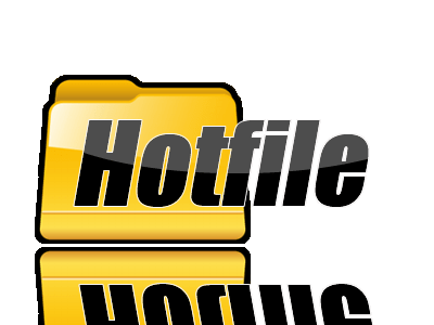 Controlli antipirateria su Hotfile bloccati da Google (per ora)