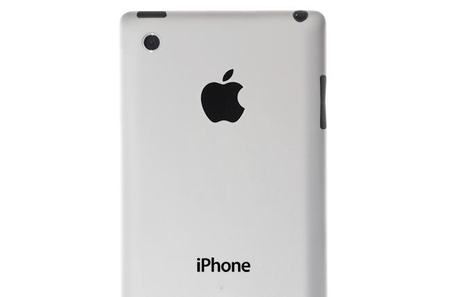 L'uscita di iPhone 5 spostata a ottobre per non bruciare iPhone 4S?
